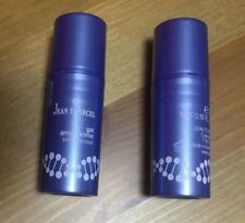 Jean d Arcel Renovar Gel Amphisome line minimizer  - 2 x 5 ml = 10 ml Reisegröße