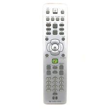 95%New Original RC1314401/00 For HP Media Center MCE IR RC6 Remote Control