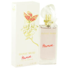 Hanae by Hanae Mori 1.7 oz 50 ml EDP Spray Perfume for Women New in Box