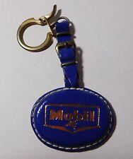 Porte clé MOBIL
