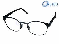 Saphira Vintage eyeglasses occhiali da vista 4159 50 OPTYL Blue Green Clear B3aU7xQxc8