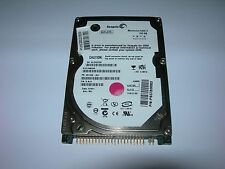 """EDD25 : Electronique pour disque dur 2,5"""" SEAGATE ST9100828A"""