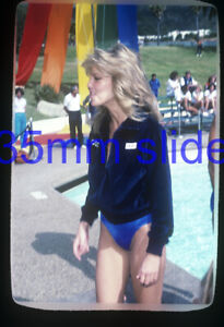 #9663,HEATHER LOCKLEAR,battle of the network stars,OR 35mm TRANSPARENCY/SLIDE