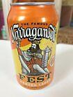 Narragansett Fest Marzen Lager 12oz Beer Can Rhode Island