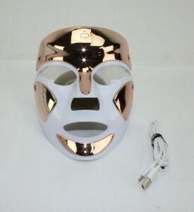 Dr. Dennis Gross Skincare SpectraLite FaceWare Pro Mask