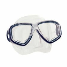 Oceanic Ion Mask Warrior Edition for Snorkeling or Scuba