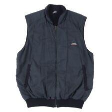 Vintage CLIPPER Yachting Woolen Sleeveless Jacket | Gilet Vest Wool Bodywarmer