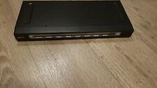 Belkin PRO3     KVM Omniview Pro3 USB/PS2 8Port