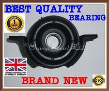 Toyota HILUX 4X4 Pickup 2005-2015 PROPSHAFT PROPELLER SHAFT BEARING 37230-0K021