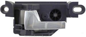 Interior Door Handle Front Left Dorman 81739 fits 08-09 Ford Taurus X