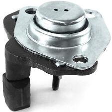 Support moteur droit RENAULT Mégane & Scénic = 7700832256