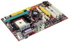 MSI MS-7135 K8N NEO3 s754 MOTHERBOARD DDR PCI-E AGP SATA ATX
