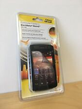 Otterbox Commuter Case Cover for BlackBerry Storm 2 9520 9550 (Black)