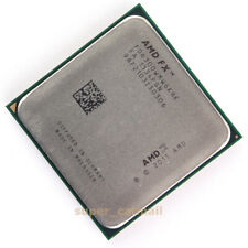 100% test AMD FX-Series FX-6300 CPU Processor FD6300WMW6KHK 3.5GHz Socket AM3+
