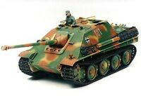 Tamiya GER. JAGDPANTHER LATE-VERSION 1:35 - 300035203