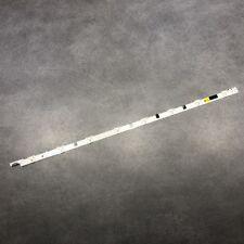 D2GE-400SCA-R3 / 25304 RAMPE LED POUR TV SAMSUNG UE40F6510 ET AUTRES...