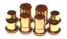 ENERGY SUSPENSION Gm Frt Cont Arm Bushing Set Red P/N - 3.3101R