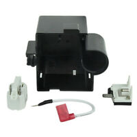 12002782 Relay Overload Kit AP4009659 Fits Whirlpool Kenmore