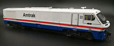 Rapido HO LRC DCC and SOUND Amtrak your choice of #