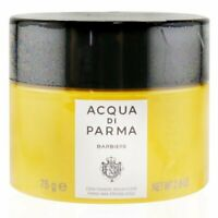 Acqua Di Parma Fixing Wax (Strong Hold) 75g Styling Hair Wax