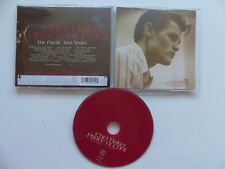 CHET BAKER Prince of cool Pacific jazz years CD Album
