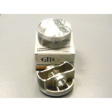 PISTONE GM 67mm motore YX 160  2V   PIT BIKE MINI GP  piston