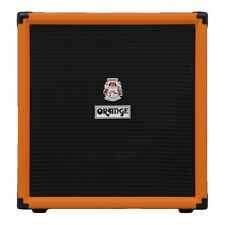 Orange Crush Bass 100 - Combo per Basso 100W