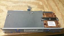 IBM pSeries Power6 P6 2-Core 3.5GHz Processor CPU p550 8204-E8A 4965 07P6793