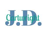 jdcartwright61-3