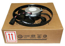 New! OE Volkswagen VW COOLING FAN 1KM.959.455.E 1KM959455E