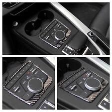 H/&r PASSARUOTA Nero DR 16mm AUDI s4 Lim 8e//8h//qb6 Cabrio Avant