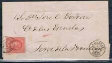 1864.- SANLUCAR A JEREZ