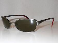 OCCHIALI DA SOLE NUOVI New Sunglasses ARNETTE Outlet -40%