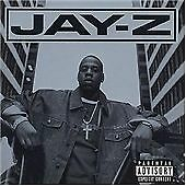 Jay-Z  Vol.3 The Life and Times of Shawn Carter Parental Advisory 1998 PROMO Rap
