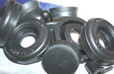 NEW Rover P5B 3.5 V8 Wheel Cylinder Seal Kit Full Rear Axle Set Both Sides.