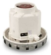 Saugmotor Domel 467.3.402-5 (-6) Saugturbine 1200 Watt für Kärcher WD 5.400 WD5