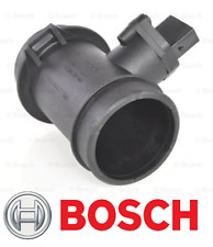GENUINE MASS AIR FOW SENSOR METER BOSCH 0280217114, MERCEDES-BENZ  A 0000940948