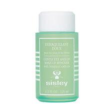 Sisley Gentle Eye & Lip Makeup Remover 125ml / 4.2oz