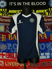 5/5 Shrewsbury Town adults S football shirt jersey trikot soccer