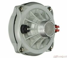 "Selenium D250-X Standard 1-3/8""-18 Tpi Phenolic Compression Driver"