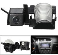 Auto Rückfahrkamera Kennzleuchtenkamera Kamera CCD für Jeep Wrangler 2012-2013