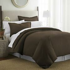 Hotel Collection Premium Duvet Cover - Ultra Soft - 14 Colors!