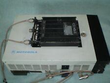 Motorola MCR100 Repeater