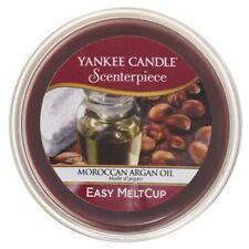 Yankee Candle Marocain huile D'argan Fondre Tasse