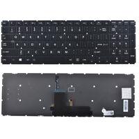 New Keyboard for Toshiba Radius P55W-B5112 P55W-B5220 P55W-B5224 w/ Backlit US
