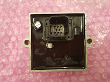 0E4901B - Generac - Assembly Pcb Driver Act Current 3.5A