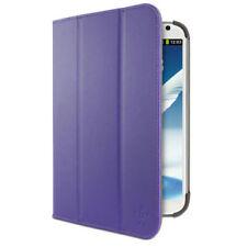 """Custodie e copritastiera Belkin per tablet ed eBook Dimensioni compatibili 8"""""""