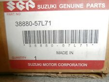 38880-57L71-000 Suzuki Controller Assy, Genuine OEM Part 2010 - Suzuki - Kizashi
