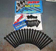 ARP 134-3610 Chevy GM LS1 LS6 Cylinder HEAD BOLT Kit 04-06 4.8L 5.3L 5.7L 6.0L