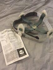Jackson Head Hugger Ratchet Head Gear. Hard Hat Liner